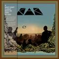 KAK-Kak-'68 WEST COAST CLASSIC Psychedelic Rock-NEW LP