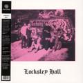 Locksley Hall-Locksley Hall-'69 USA Psychedelic-NEW LP