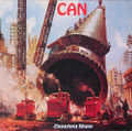 Can-Zhengzheng Rikang-'68/69 DEMOS Krautrock,Experimental-NEW LP
