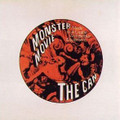 The Can-Monster Movie-'69 Krautrock,Experimental-NEW LP