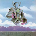 CAN-Monster Movie-'69 Live avant-garde underground-NEW LP