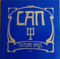 CAN-Future Days-'73 avant-garde underground-NEW LP