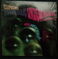 HELL PREACHERS INC./UGLY CUSTARD-SUPREME PSYCHEDELIC UNDERGROUND/PSICOSIS-NEW CD