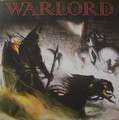 WARLORD-WARLORD-70s UK Hard Rock,Psychedelic Rock-NEW LP