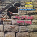 James Brown Band-Sho is Funky Down Here-PsYcHeDeLiC Soul-NEW LP RSD