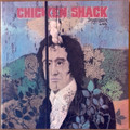 Chicken Shack-Imagination Lady-'71 rock-blues-NEW LP AKARMA