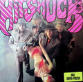 The Petards-Hitshock-'69 Beat,Pop Psychedelic Rock-NEW LP 180g