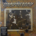 Hackensack-Give It Some-'69-71 UK Blues Rock,Hard Rock-NEW LP