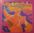 Collusion-Collusion-'71 UK Progressive Rock-NEW LP