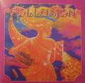 Collusion-Collusion-'71 UK Progressive Rock-NEW LP