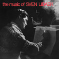 Sven Libaek-The Music Of Sven Libaek-'67 Australian Library Jazz-NEW LP