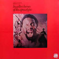 Eugene McDaniels-Headless Heroes Of The Apocalypse-'71 Jazz Rock Fusion-NEW LP MOV