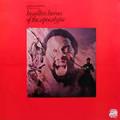 Eugene McDaniels-Headless Heroes Of The Apocalypse-'71 Jazz Rock Fusion-NEW LP MOV