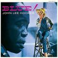 John Lee Hooker-Blue!-1960 Delta Blues-NEW LP 180g