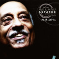 Mulatu Astatke-Sketches Of Ethiopia-NEW LP 180g+DL