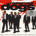 V.A.-Reservoir Dogs-'92 Tarantino OST-NEW LP 180gr MOV