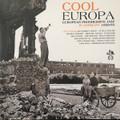 VA-Cool Europa-European Progressive Jazz In Germany 1959-63-NEW 2LP