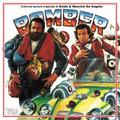 Guido And Maurizio De Angelis-Bomber-ITALIAN OST-NEW CD