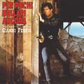 Gianni Ferrio-Per pochi dollari ancora-'66 ITALIAN WESTERN OST-NEW CD