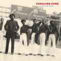 VA-Carolina Funk: First In Funk 1968-1977- Soul, Funk-NEW CD
