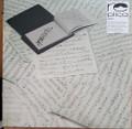 Abraxis-Abraxis-'77 BELGIAN Fusion,Jazz-Rock,Prog Rock-NEW LP