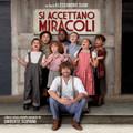 Umberto Scipione-Si accettano miracoli-ITALIAN OST-NEW CD