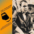 TOBY FICHELSCHER-BUSTING THE BONGOS-'60 BERLIN JAZZ-NEW LP