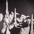 Nino Nardini-Musique Pour Le Futur-'70 musique concrète/sci-fi-NEW LP