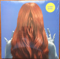 LA FEMME-MYSTERE-Surf,Synth-pop-NEW 2LP