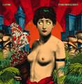 LA FEMME-PSYCHO TROPICAL BERLIN-Surf,Synth-pop,Darkwave-NEW 2LP