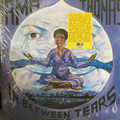 Irma Thomas- In Between Tears-'73 Soul Funk-NEW LP