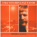 Pierre Cavalli-Uma Vitamina Faz Favor-'72-75 SWISS JAZZ-NEW LP