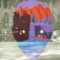 Dizzy Dizign-Dizality-Greek Prog Rock-NEW LP