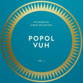 Popol Vuh-The Essential Album Collection Vol.1-NEW 6LP BOXSET