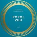 Popol Vuh-The Essential Album Collection Vol.1-NEW 6LP BOXSET