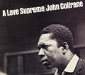 John Coltrane-Love Supreme-'65 SPIRITUAL JAZZ-NEW LP 180g
