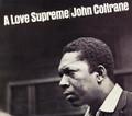 John Coltrane-Love Supreme-'65 SPIRITUAL JAZZ-NEW LP 180g