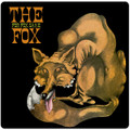 The Fox-For Fox Sake-'70 UK psych-NEW LP