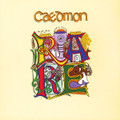 CAEDMON-Rare-UK psych-folk-NEW LP+7""
