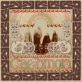 "CAEDMON-Caedmon-'78 UK psych-folk-NEW LP+7"""