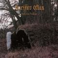Lucifer Was-Underground And Beyond-Norwegian Hard rock prog-NEW LP