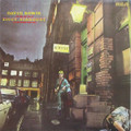 David Bowie-The Rise And Fall Of Ziggy Stardust-NEW LP RED