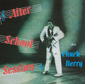 Chuck Berry-After School Session-'57 Rock & Roll-NEW LP