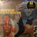 BREAD,LOVE AND DREAMS-AMARYLLIS-'71 Scottish acid folk-new LP