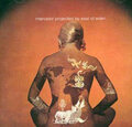 East Of Eden-Mercator Projected-'69 JAZZ PSYCH-NEW LP