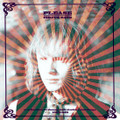 PLEASE-Circus Days-'60s UK psychedelic rock-NEW LP 180gr