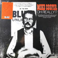 Mike Cooper-Oh Really!?-'69 British Blues-NEW LP