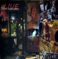 "V.A.-""LIVE ΣΤΟ ΚΕΡΑΜΕΙΟ""-LIVE AT KERAMEIO ATHENS-Greek Jazz-NEW 2LP"