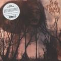 The Age Of Reason-Reason-'69 US Heavy bluesy/soulish Psych-NEW LP