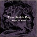 Three Headed Dog-Hound Of Hades-'73 UK progressive/hardrock-NEW LP
